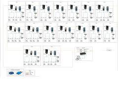 google fiber wiring diagram google fiber wiring diagram u2022 sharedw org