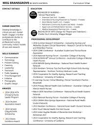 college student objective for resume resume sample templates brick red career changer resume template resume sample career objective cv samples career objectives career objective examples for resumes general objective resume