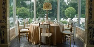 maison u0026 jardin central florida catering