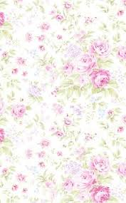 Shabby Chic Pink Wallpaper by Ceramic Wall Tiles Made With Cath Kidston Lace Stripe Pink 2240 P