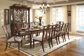 Dining Room Table Sets Cheap Imposing Ideas Fancy Dining Room Sets Stunning Table Formal Dining