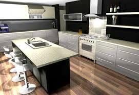Kitchen Design Software Mac Free Kitchen Design Free Software Download Kitchen Design Ideas
