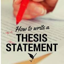 ideas about Assignment Writing Service on Pinterest     Our Custom Essay Writing Service offers expert academic and business online  help for students and graduates