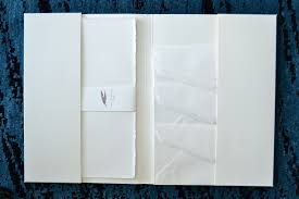 resume paper white or ivory amatruda amalfi paper review the unroyal warrant amatruda amalfi paper