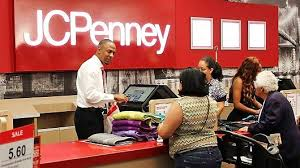 target saugus black friday hours jc penney will open on thanksgiving