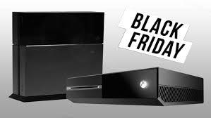 best 2016 black friday xbox one deals best online black friday deals for the xbox one and the playstation 4