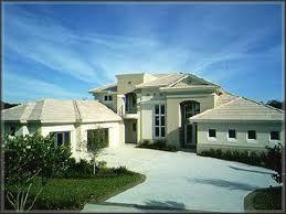 home architecture rooftop pergola idea feats beautiful