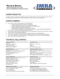 Resume rodney matejek sql server bi developer  Rodney Matejek                Rodney matejek gmail com SUMMARY OF QUALIFICATION     Area Sales Manager Cover Letter