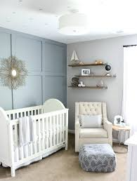 Best  Wainscoting Nursery Ideas On Pinterest Wainscoting - Bedroom wainscoting ideas
