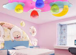Beautiful Girls Bedroom Lamps Ideas Ridgewayngcom Ridgewayngcom - Kids room lamp
