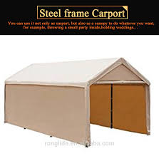 Canopy Carports Snow Shelter Canopy Garage Snow Shelter Canopy Garage Suppliers