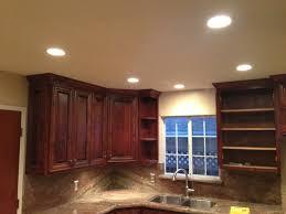 kitchen kitchen strip lights ceiling led flood lights under