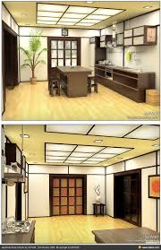 Japanese Kitchen Design Japanese Kitchen Supplies Australia Incredible Traditional