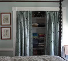 Closet Door Ideas Diy by Closet Door Designs Photos Closet Door Ideas Slideshow Best