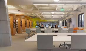 Modern Interior Design Schools