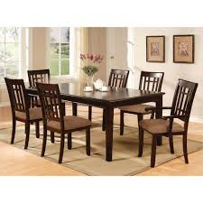 kitchen dining sets joss main with picture of beautiful dining