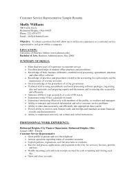 Sending Resume To Hr Email Sample by Resume How To Write Covering Letter With Cv Examples Of Cvs Free