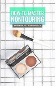 makeup storage natural organic makeup foundation vidalondon