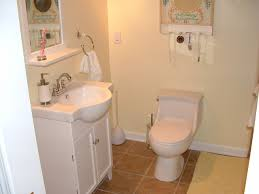 small walk in shower bathroom remodel ideas on a budget oval ivory