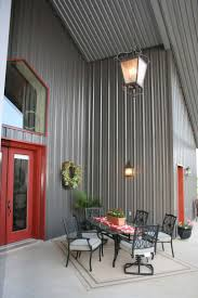best 25 metal building homes ideas on pinterest metal homes