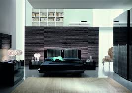 Bathroom Decorating Ideas Color Schemes Interior Beautiful Design Ideas Of Modern Bedroom Color Schemes