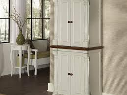 Narrow Kitchen Storage Cabinet by Kitchen 7 Small Kitchen Storage Cabinet Small Kitchen Cabinet