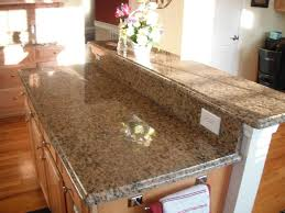 granite colors for light cabinets youtube