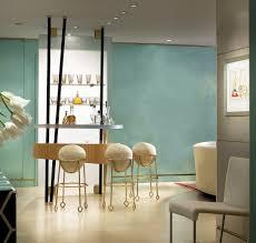 Park Avenue Apartment Park Avenue Apartment By Ike Kligerman Barkley By Incollect Articles