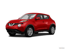 nissan juke white and red 2017 nissan juke prices in qatar gulf specs u0026 reviews for doha