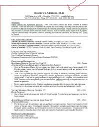 Example Of Resume No Experience by Resume Examples Templates Professional Medical Assistant Resume