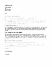 Health essay writing JFC CZ as best admission essay writing service jpg