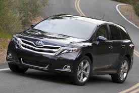 toyota cars usa used 2014 toyota venza for sale pricing u0026 features edmunds