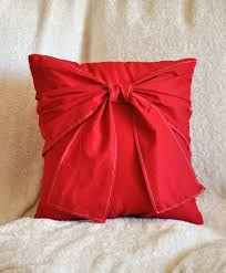 selecting red decorative pillows u2014 great home decor