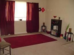 Simple Living Room Simple Small Living Room Decorating Ideas U2013 Plushemisphere