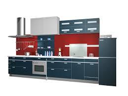 Design Line Kitchens Straight Line Kitchen Design Kitchen Design Ideas