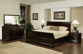 cheap king size bedroom furniture wooden bed frame modern table full size of furniture set cheap king size bedroom furniture white wall paint color wooden