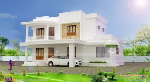 home design so simple and cute home design simple home designs