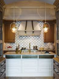 Track Lighting For Kitchens by Top 25 Best Traditional Kitchen Island Lighting Ideas On