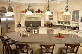 large beautiful kitchens with island kitchen island ideas large