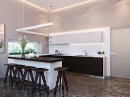 modern kitchen dining room ideas 12 the minimalist nyc