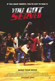 You Got Served (2004) izle