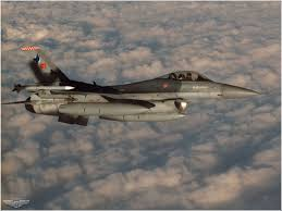 القوات المسلحة التركية (( ثاني اكبر قوة في حلف الناتو ))  Images?q=tbn:ANd9GcQ1Tf7cHDjDoN3PJ7eDmGgTnyohGqBgpJbnlTAcMnuWpRILAyZUUA