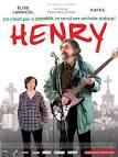 "Afficher ""Henry"""