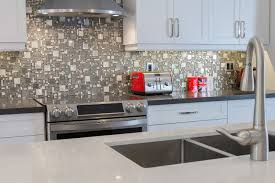 Home Decor Mississauga by Chic Decor Interior Design And Decorating And Colour Consultant
