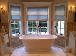 bathroom best images about tende on pinterest tab curtains window