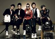 صور الفرقة الكورية Big_bang Images?q=tbn:ANd9GcQ1UpSw5PorY1bqkb37RQIkmNuAUZqdL__K0FpqrZcwTipM7rcbsaRnW72Q