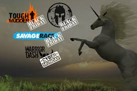 Rugged Maniac Discount Black Friday 2015 Obstacle Racing Deals Obstacle Racing Media