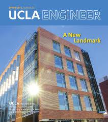 Buy resume for writing workshop UCLA Career Center