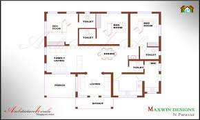 Ranch House Plan by Open Ranch House Plans Duplex Home Plans Pdf On Pinterest House