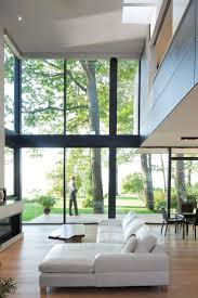 76 best beautiful modern homes images on pinterest architecture